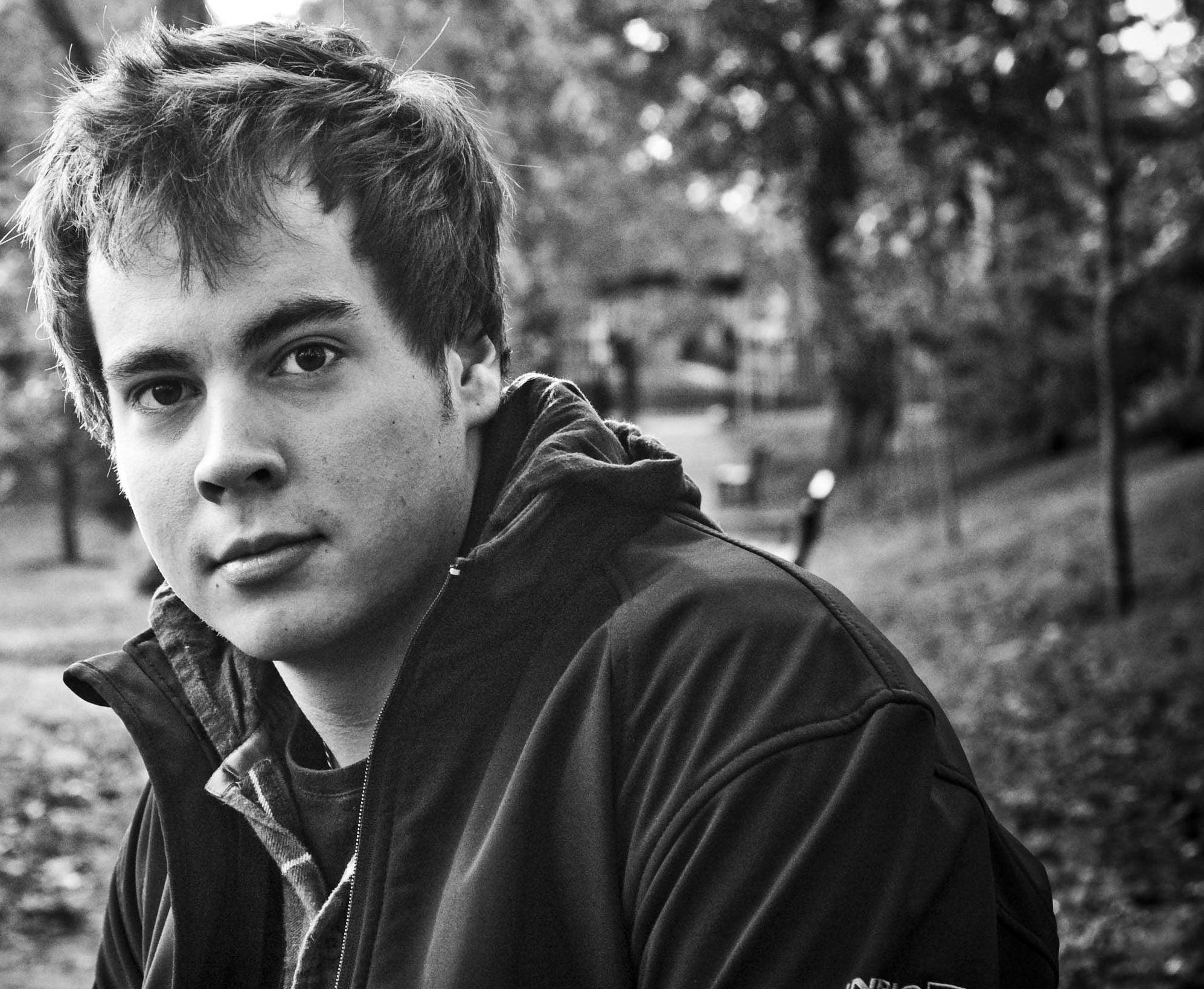 Dylan Guthro 187 Dylan14 1 Of 1